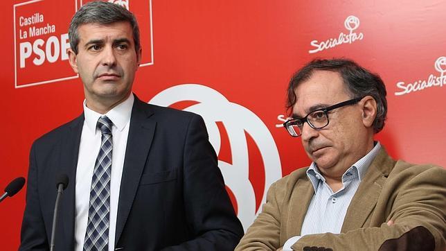 Los presupuestos de 2015 para la provincia son «irrisorios», dice el PSOE