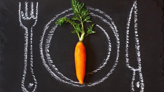 La mayoría de las dietas milagro pierden su eficacia al año de su inicio