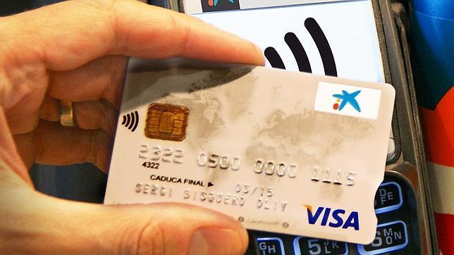 solicitar credito personal de 400 euros