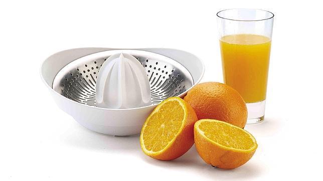 Los zumos de frutas de «bote» tienen más azúcar que un refresco de cola