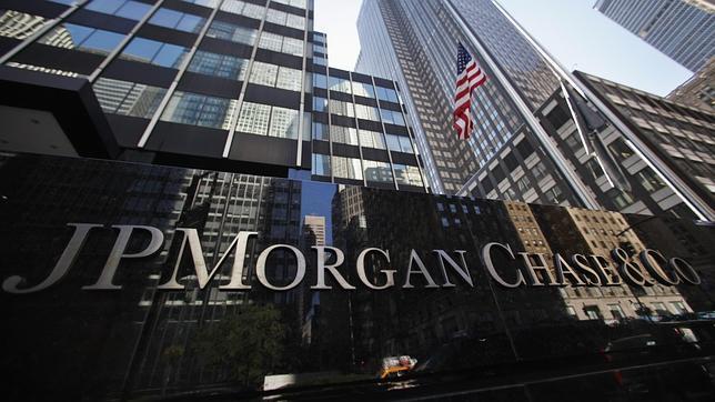 Las claves y las cifras del escándalo de manipulación del mercado de divisas