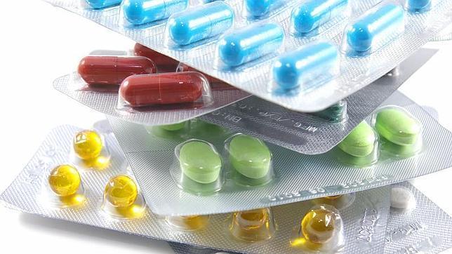 La OMS pone a España como ejemplo de buenas prácticas en la venta de antibióticos