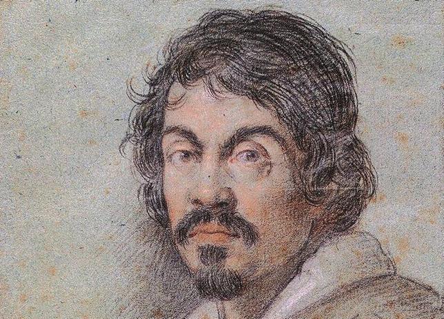 Confirmado: Caravaggio murió en Porto Ercole