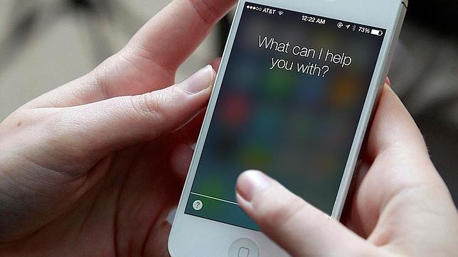 Consejos para tener un iPhone más seguro