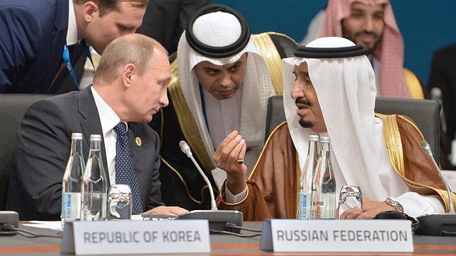 PUTIN......DE CUALQUIER MANERA...VA LLEGANDO A LA NUEVA GUERRA MUNDIAL.... Putin--644x362