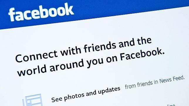 Facebook apunta a LinkedIn con una versión de la red social profesional