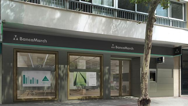 banca march duplica sus ganancias a m s de 110 millones