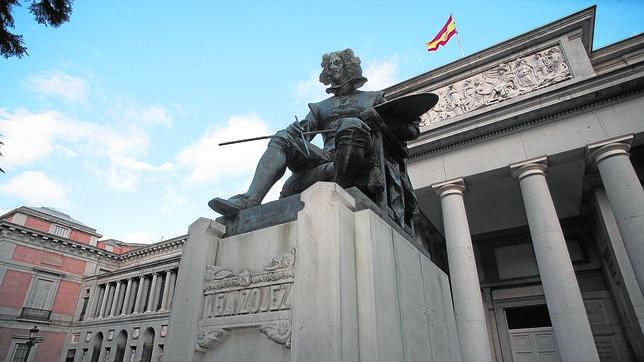 Retiro y Prado luchan desde hoy por ser Patrimonio de la Unesco