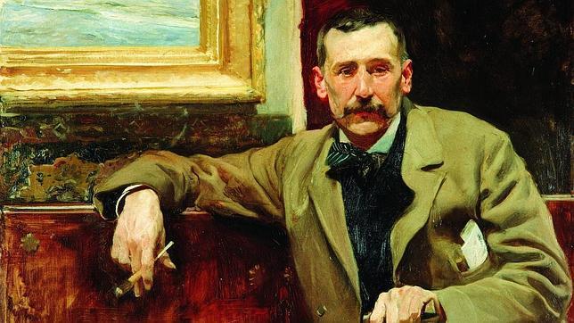 Benito Pérez Galdós recogería el insulto en su famosa obra Misericordia
