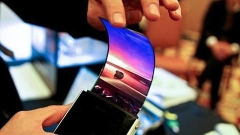 [Imagen: Samsung-pantalla--478x270.jpg]