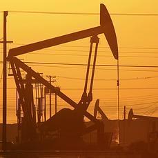 Afp-fracking--229x229