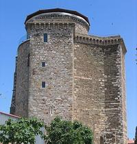 Así son los orígenes de la Casa de Alba, la familia más leal y poderosa de Castilla