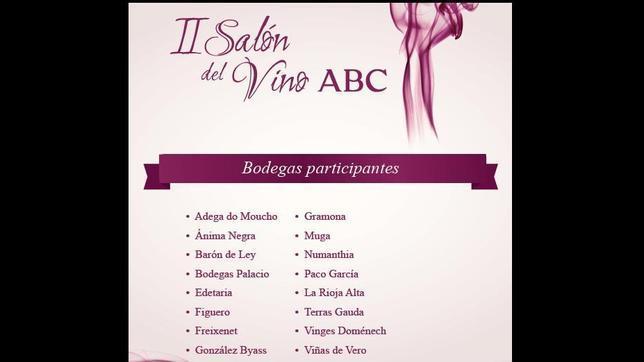 El Teatro Real de Madrid será este jueves, 20 de noviembre, el privilegiado escenario