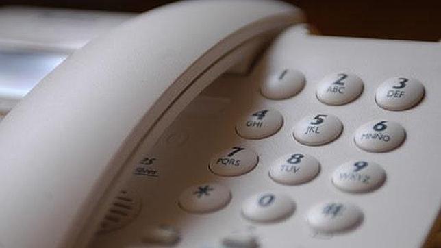 [Imagen: telefonofijo--644x362.jpg]