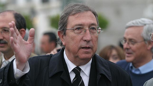 Juan Navarro Baldeweg, Premio Nacional de Arquitectura 2014