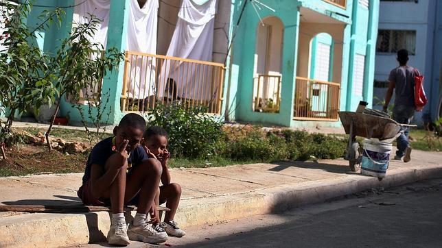 prostitutas jovenes en madrid prostitucion en cuba
