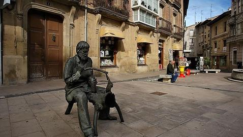 El mejor rincón de España y otras nueve citas imprescindibles en Haro