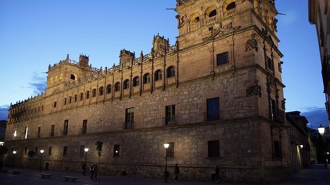 Cayetana de Alba, una vida ligada a Castilla y León