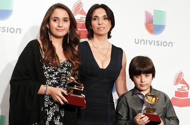 Los Grammy Latino homenajean a Paco de Lucía