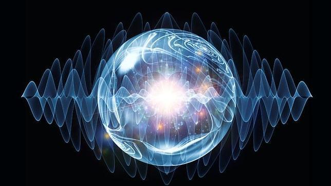 Científicos japoneses ya han demostrado que también se puede teletransportar energía a grandes distancias