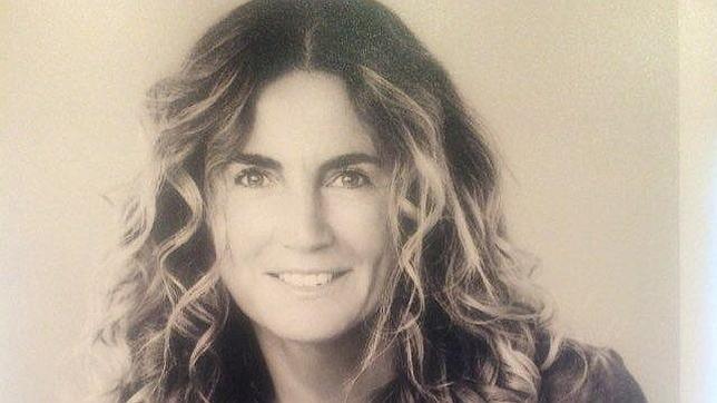 Teresa de la Cierva se confiesa ilusionada por haber sido elegida Blog del Año en ABC