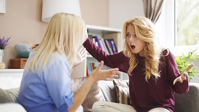 «A los adolescentes solo hay que prohibirles cuatro cosas»