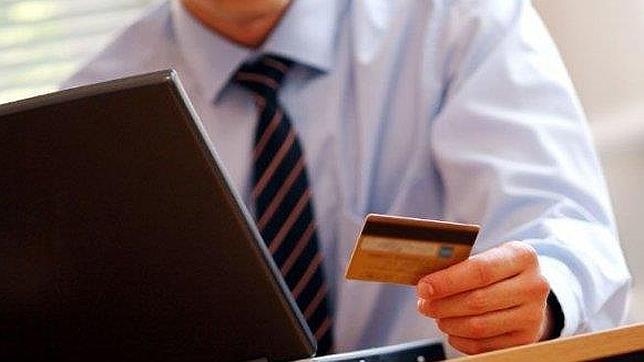 Cuidado con las compras en internet: ¿Es necesario introducir el pin de la tarjeta?