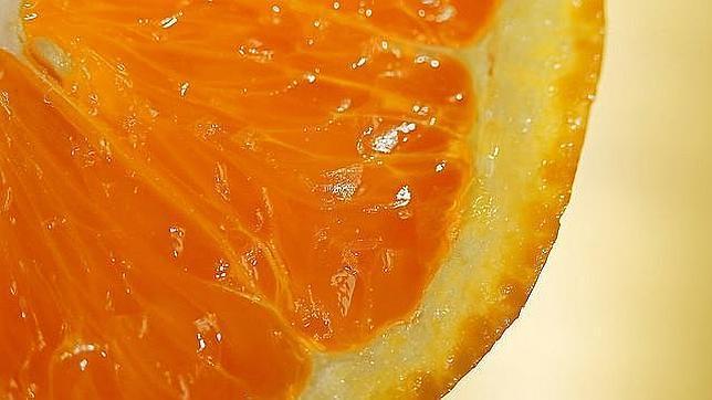 Solución: Resuelve el acertijo del vendedor de naranjas