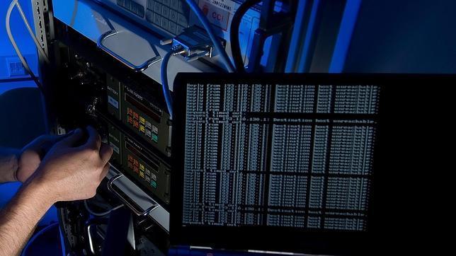 «Regin», el sofisticado virus que opera en la sombra desde 2008