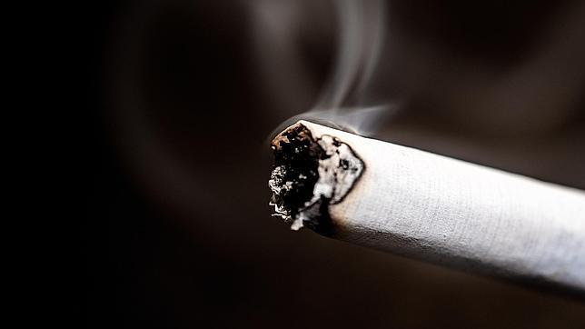 El cáncer de pulmón sigue siendo el más mortal