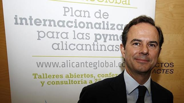 Elaboran un cuaderno para posicionar Alicante como destino internacional de inversiones