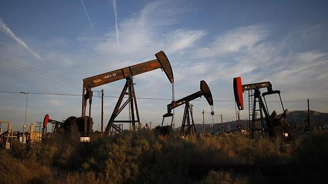 Fracking-alemania--644x362