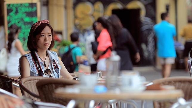 Las curiosas reglas de oro que siguen los hoteles con los turistas chinos