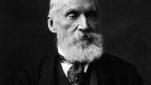 Dos investigadores del CSIC resuelven una conjetura de Lord Kelvin de hace 140 años