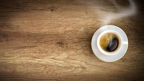 Aconsejan café y la dieta maditerránea para el prevenir el alzhéimer