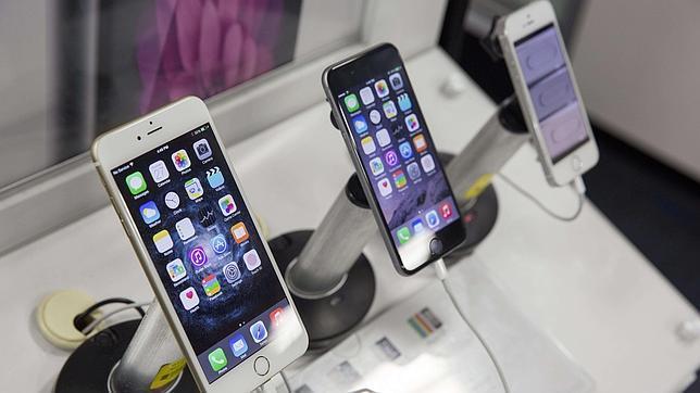 iOS 8 ya está presente en el 60% de los iPhone, iPad y iPod Touch