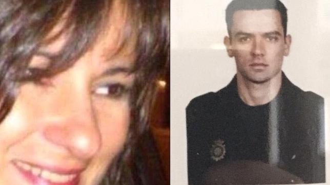 La agente fallecida en Vigo tenía 38 años y compartía su vida con otro joven policía