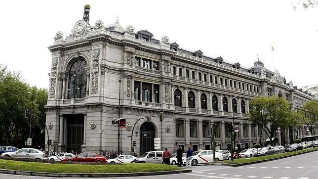 Resultado de imagen de edificios grandes bancos