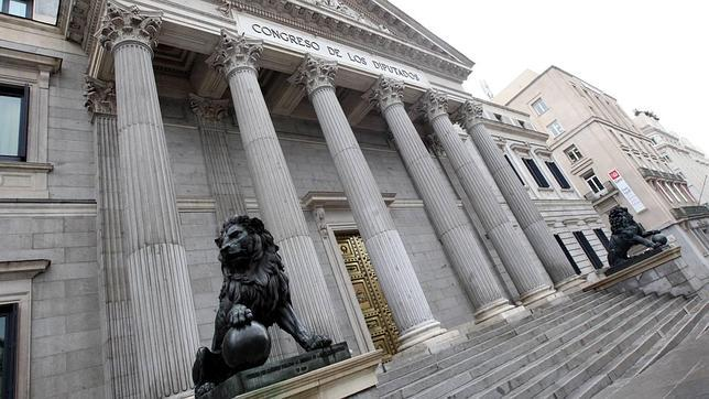 Los diez edificios más singulares de Madrid