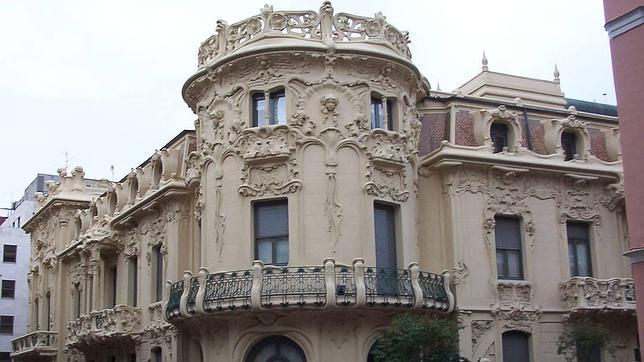 la casa de los creadores los diez edificios ms singulares de madrid