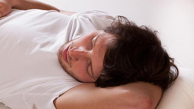 Cómo reducir el efecto lunes cuando suena el despertador