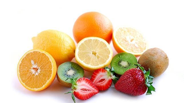 Dieta para el pancreatitis aguda