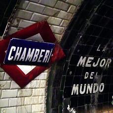 Museo-metro1--229x229