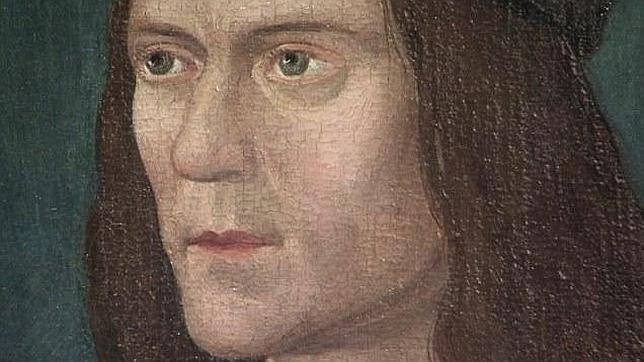 Ricardo III de Inglaterra: caso cerrado 529 años después
