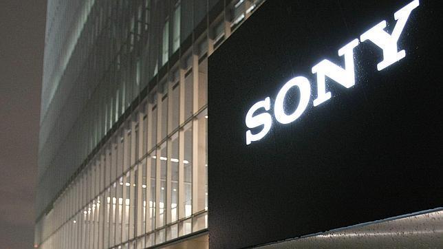 Los hackers de GOP exponen salarios y contraseñas de empleados de Sony Pictures