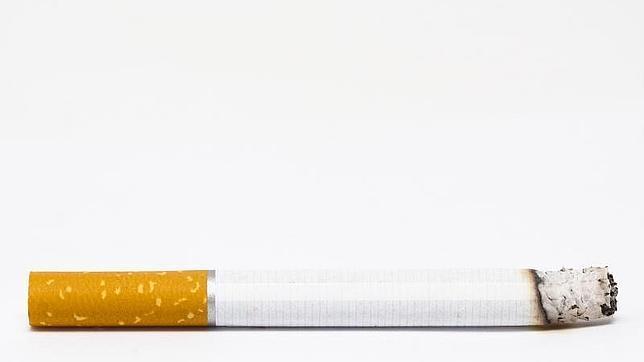 Irlanda quiere cajetillas de tabaco genéricas