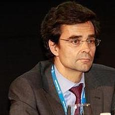 Javier Maldonado, el tercer consejero de Sanidad en tres años - ABC.es