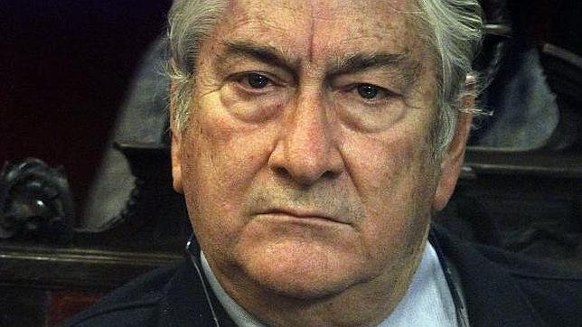 Las frases más polémicas del consejero de Sanidad de la ... - ABC.es