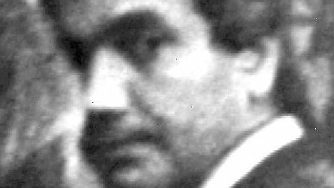Plazaola, 24 años en prisión por dos delitos de asesinato frustrado y ... - ABC.es