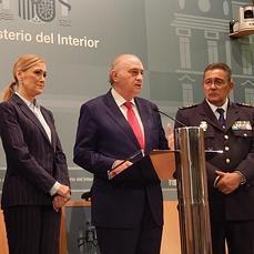 El Supremo archiva la querella del presunto pederasta de Ciudad ... - ABC.es
